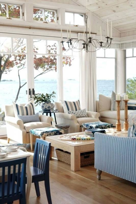 cottage dining room ideas interior coastal dining room ideas amazing rooms  awesome with image of decor