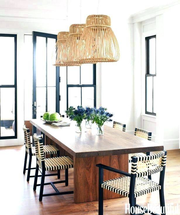 Chandelier: awesome chandeliers for dining rooms decor ideas Brass Chandeliers For Dining Room, Modern Chandelier For Living Room, Chandelier Modern