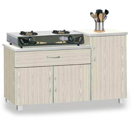 Home, Office & Kitchen Cabinet Makers