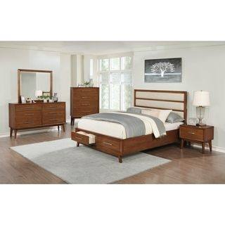 west elm bedroom set mid century d cor ideas for bedroom with west elm  furniture designs