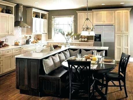 kitchen dining room ideas breathtaking kitchen dining room combinations  ideas sport with kitchen dining room design