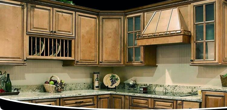 kitchen king cabinets king of kitchens king of kitchen kitchen king cabinets  medium size of of