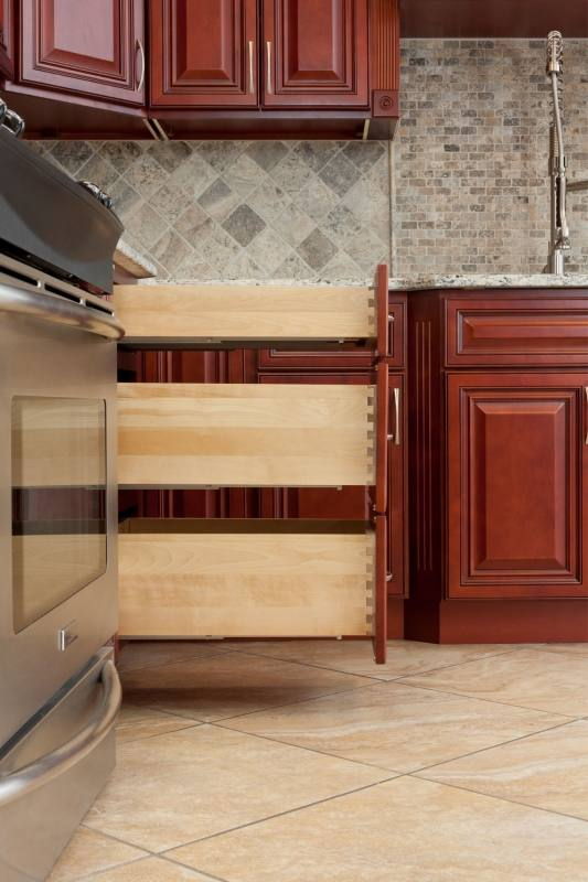 light colored wood kitchen cabinets it should be admitted that light wood  kitchen cabinets are not