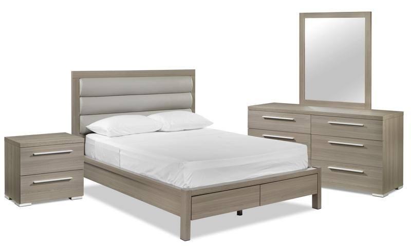 grey bedroom set grey bedroom set grey bedroom set modern sofa sets trendy furniture grey bedroom