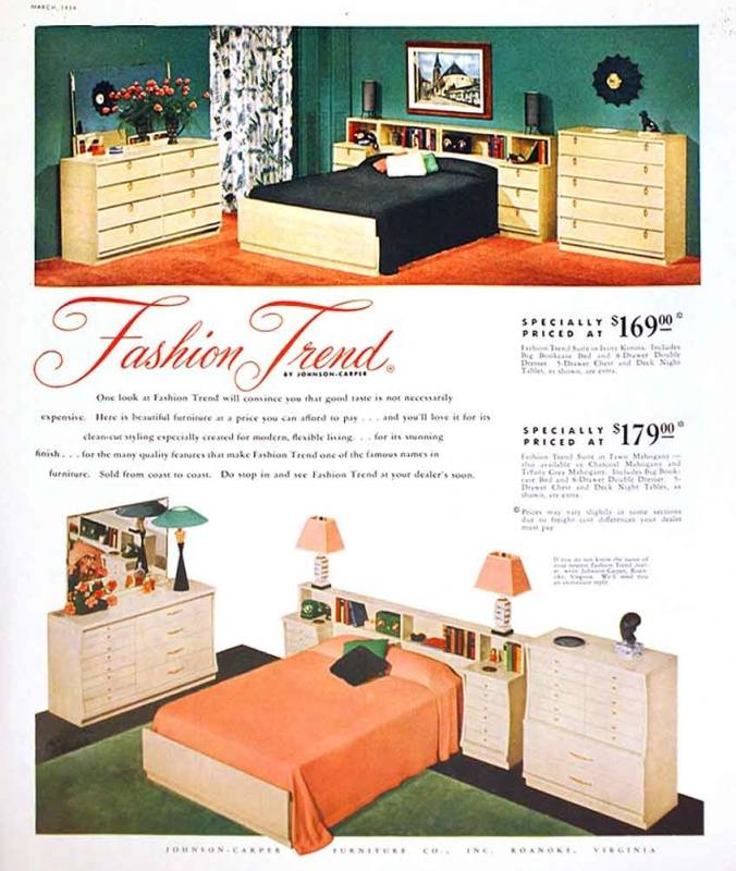 Bedroom:Cool Curious George Bedroom Set Decorate Ideas Beautiful With  Interior Design Trends Cool Curious