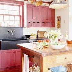 Kitchen decor ideas kitchen setting ideas,semi custom kitchen cabinets modular kitchen requirements,assembled kitchen cabinets online upper kitchen cabinets