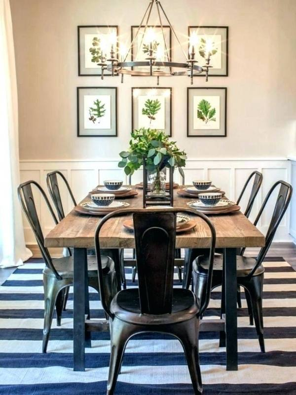   Rooms in  2019   Dining room, Living Room, Dining
