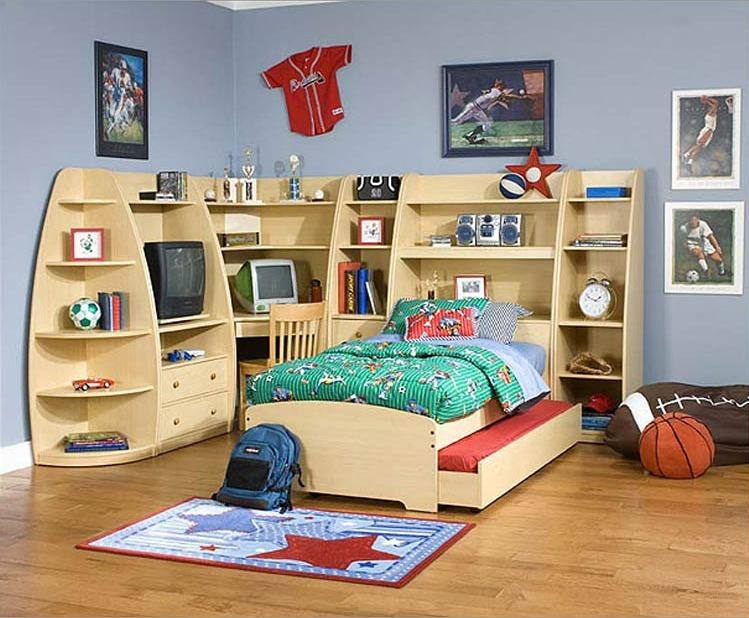 space saver bedroom sets full size of space saving double bed designs deck  kids beds girls
