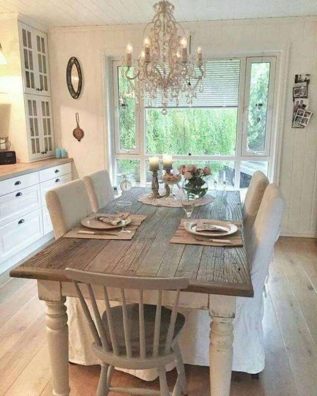 dining tables farmhouse style farm style dining room table dining table  farmhouse style room ideas for