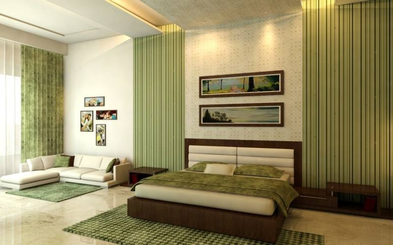 Brown And Red Bedroom Red Bedroom Decorating Ideas Red And Brown Bedroom Ideas Red And Brown Bedroom Decorating Ideas Dark Red Bedroom Dark Brown And Red