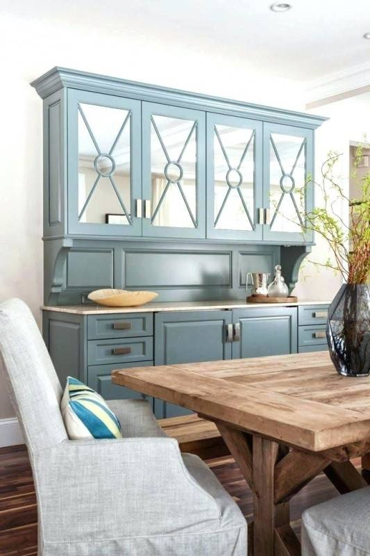 hutch dining room painted dining room hutch dining room hutch ideas amazing kitchen hutch ideas kitchen