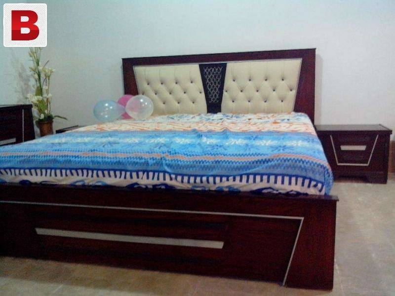 middle east bedroom  furniture