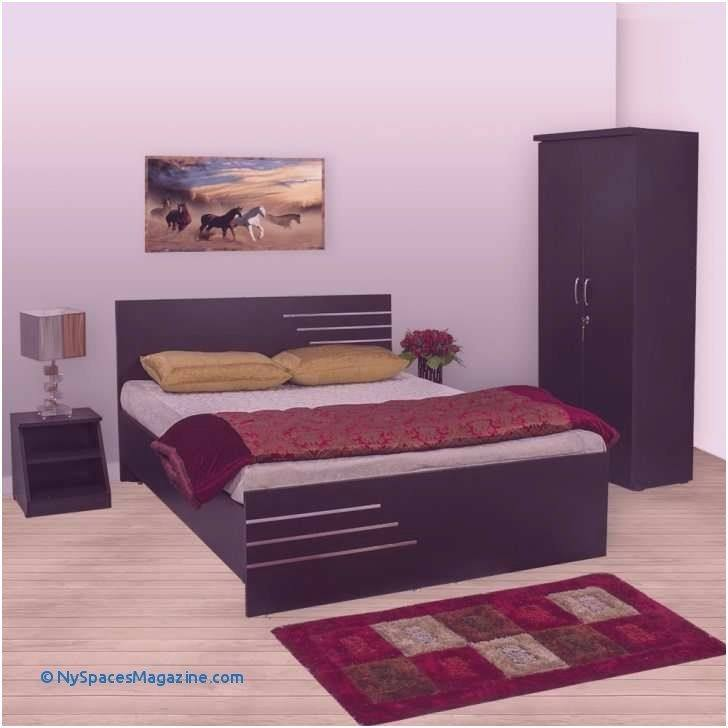 Contemporary Bedroom Sets With Drawers Under Bed Elegant 99 Lovely  French Bedroom Sets New