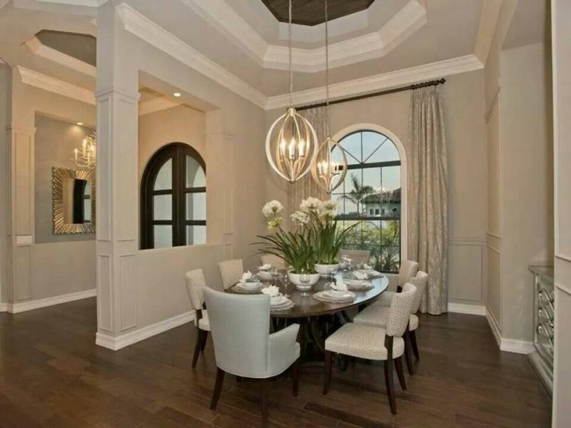 Full Size of House Interior Design Images Hall For Small Living And Dining  Apartment Ideas Decorating