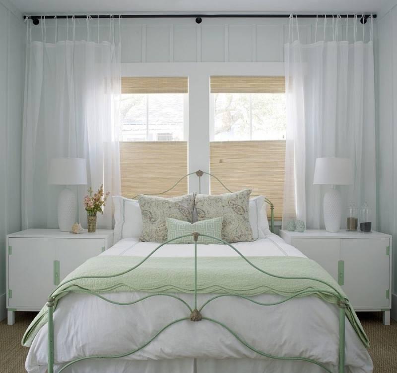 boho chic design ideas bedroom