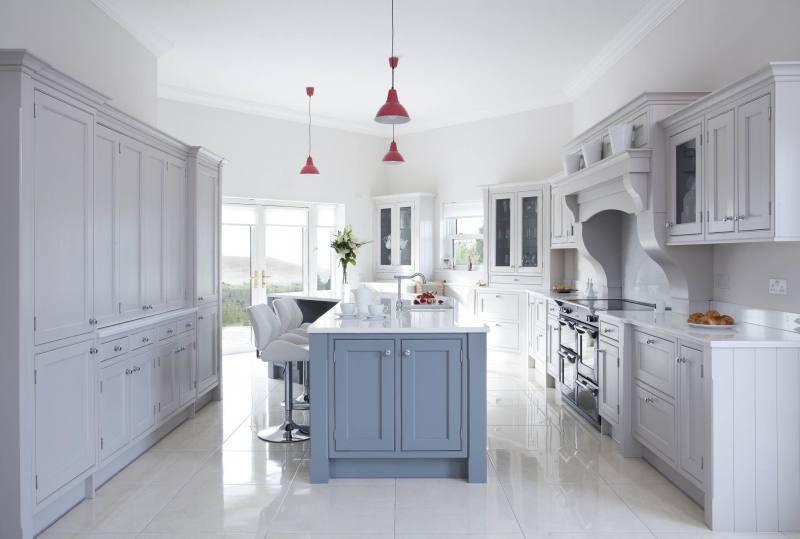Fullsize of Engaging Kitchen Cabinets Ireland 00ml Kitchen Cabinets  Painting Kitchen Cabinets Sealing Painted Kitchen Cabinets