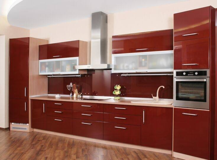 cabinet kitchen modern modern white cabinets large size of contemporary  white cabinet kitchen home sets charcoal