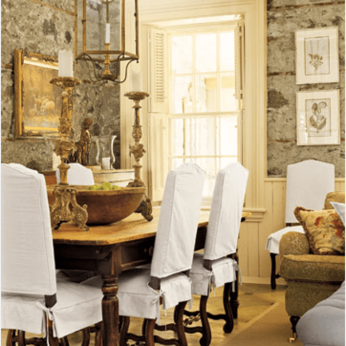 english dining room country dining room country a country dining room ideas  country dining room antique