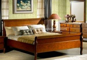 Solid Light Wood Queen Bedroom Sets Awesome Bedroom Furniture Made In Vietnam  Bedroom Furniture Made In