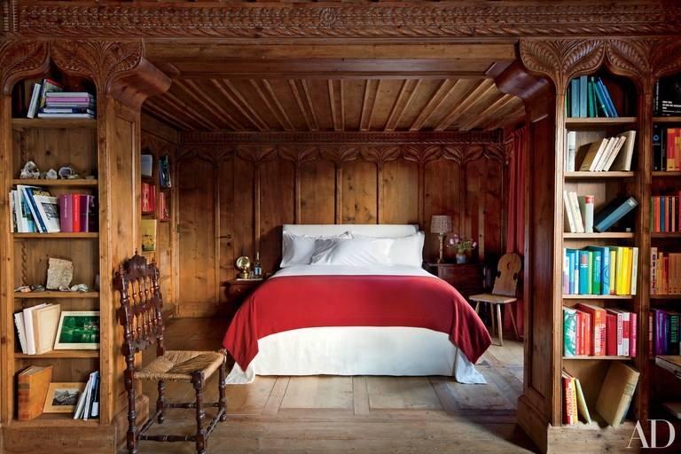 cozy room decor cozy bedroom ideas for small rooms cozy room ideas best cozy  bedroom decor