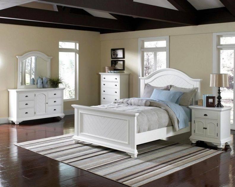 antique bedroom ideas