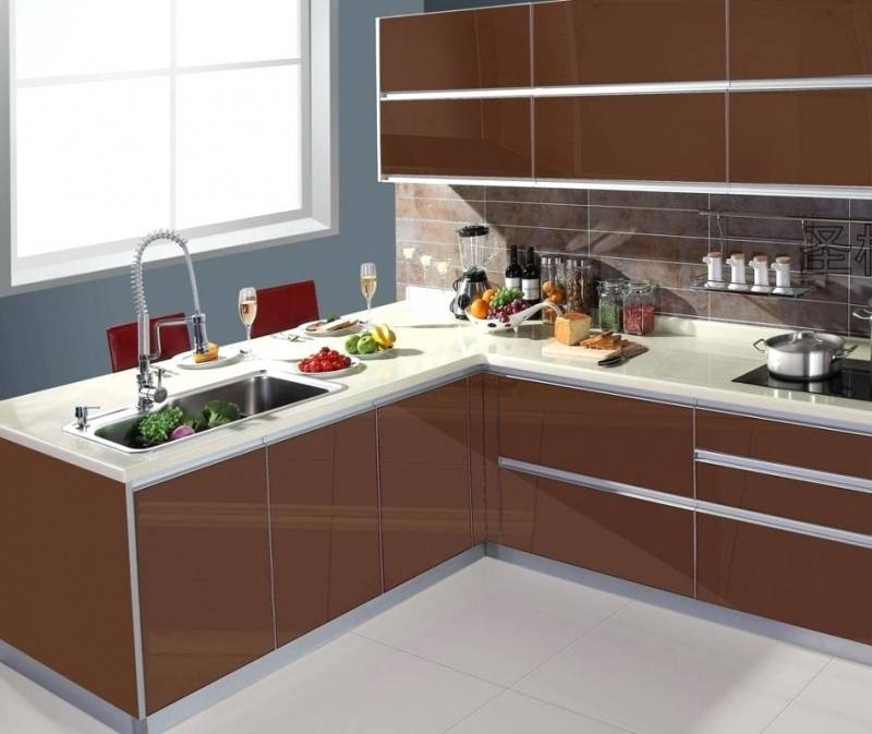 Ikea Kitchen Cabinet Handles Kitchen Cabinet Handles Cabinet Handles Kitchen Cabinet Hardware How To Design And Install Kitchen Kitchen Kitchen Cabinet