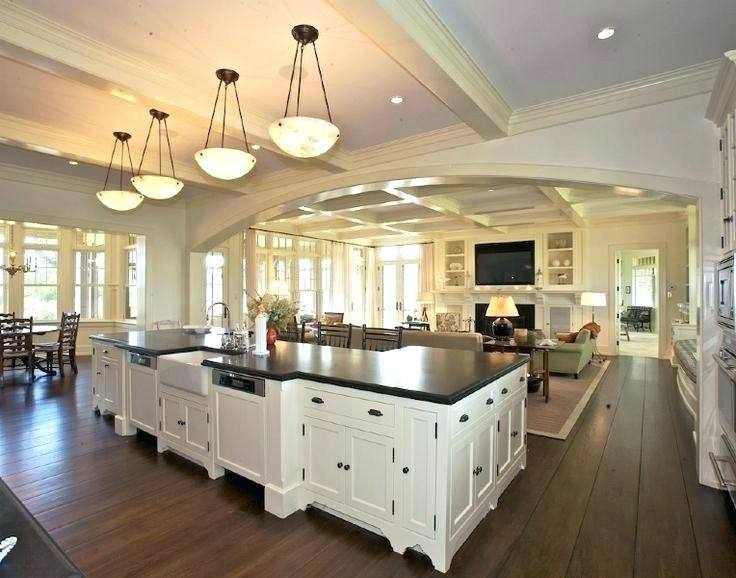 small kitchen dining room ideas small kitchen and dining room design ideas  spectacular kitchen and dining