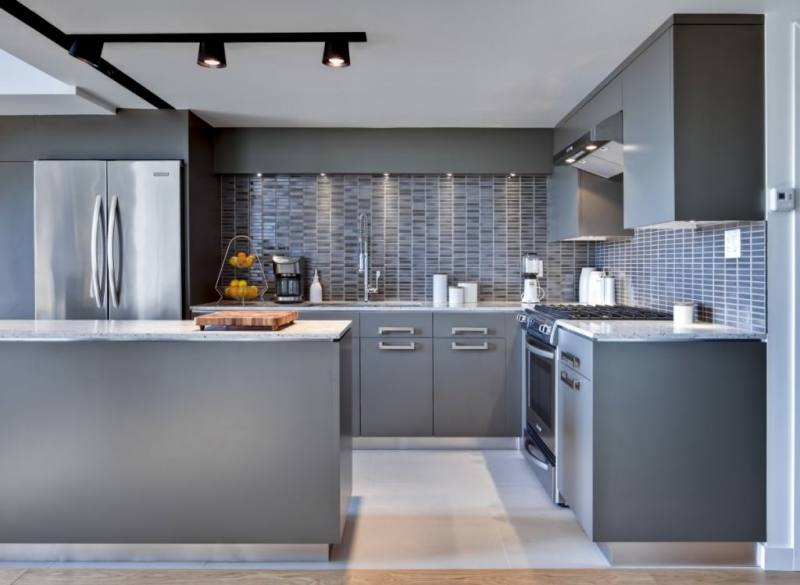 wood cabinet colors kitchen kitchen cabinets not wood wooden designs white  cabinet colors with dark floors