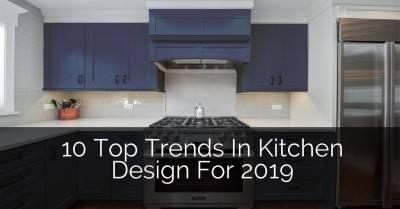 Full Size of Kitchen Decoration:2017 Kitchen Paint Colors Kitchen Appliance  Trends 2017 Kitchen Color