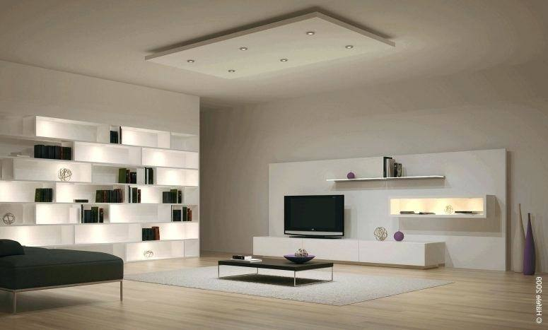 Architecture: Bedroom Furniture Ideas