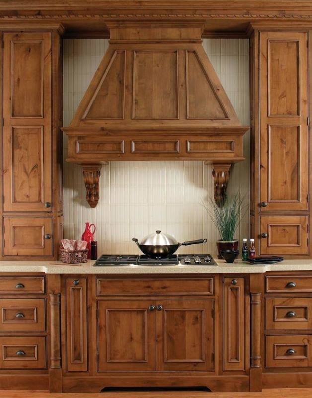 Kitchen Cupboard Jamaica Inspirational Cabinets