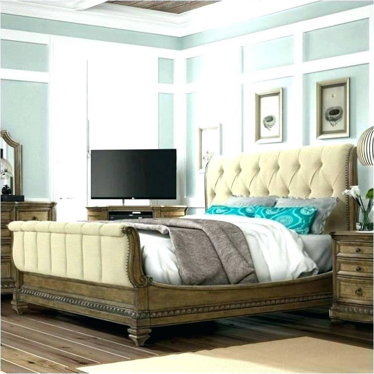 havertys bedroom set bedroom furniture kitchen furniture in bedroom  furniture havertys essex bedroom set