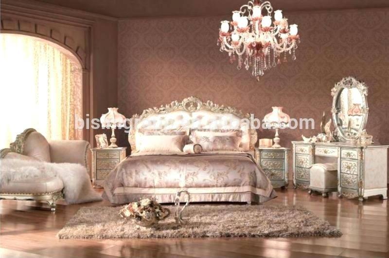 furniture design for bedroom