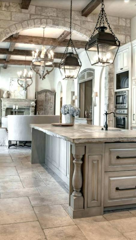 best sherwin williams paint for kitchen cabinets best best paint for kitchen cabinets on rustic home