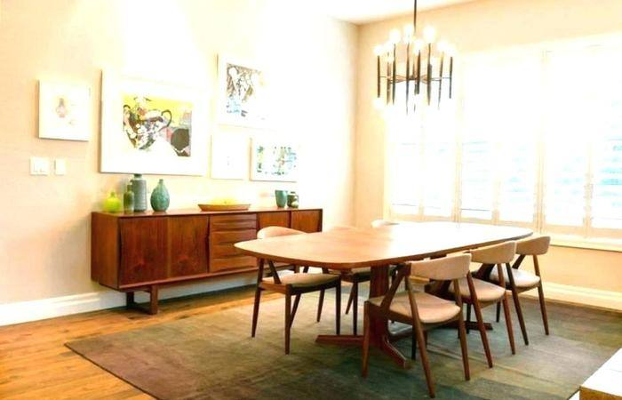 Find The Best Decorating Ideas European Dining Room Ideas You'll Love