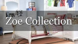 rubberwood bedroom furniture modern rubber wood bedroom set furniture  designs malaysian rubber wood bedroom furniture