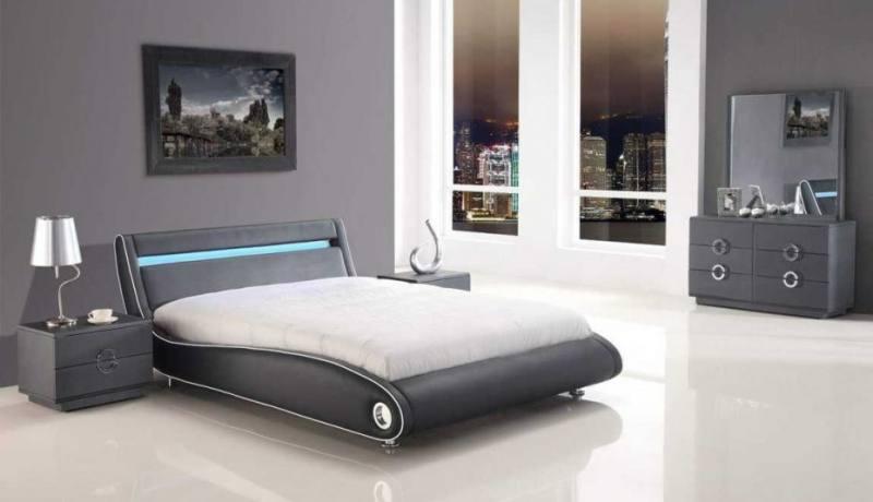 Medium Size of Bedroom Master Bedroom Furniture Sets Grey Wood Bedroom Furniture Marble Top Bedroom Set