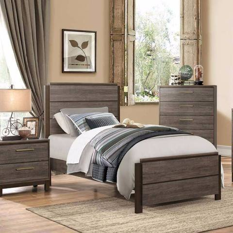 living spaces bedroom sets willow creek queen 4 piece bedroom set living spaces white bedroom sets