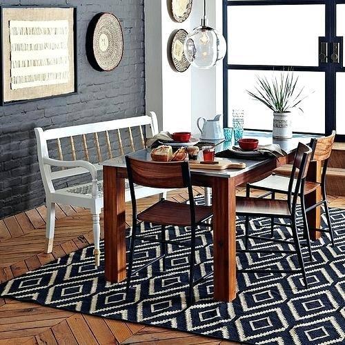 dining room wallpaper ideas dining room wallpaper decor ideas view product  view product view product informal