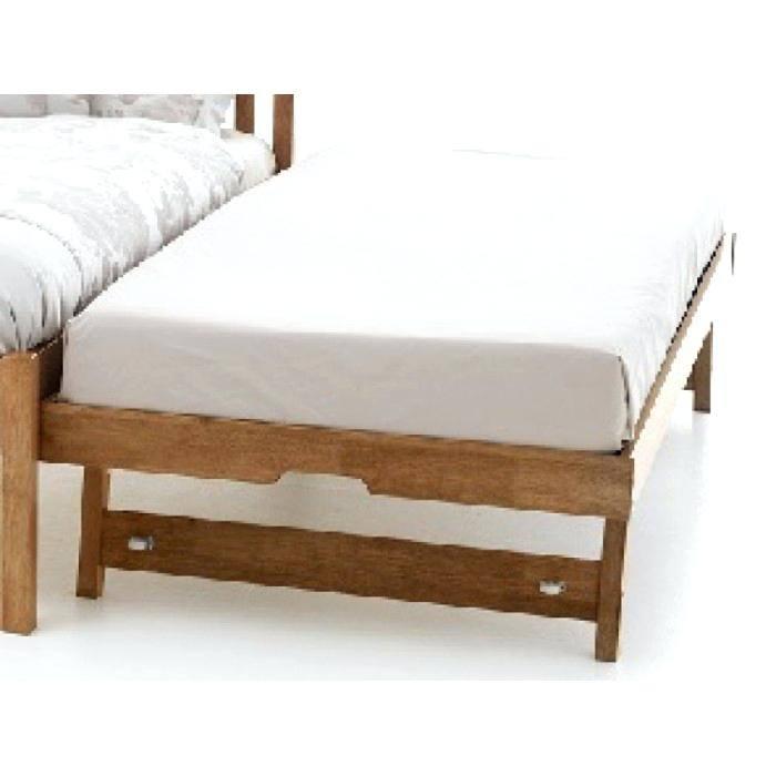 Full Size of Decora Ideas Modern Wall John Beds Morgan Fur Small Best  Alternative Mattress Savoy · therapy wall mattress bedroom hidden apartment