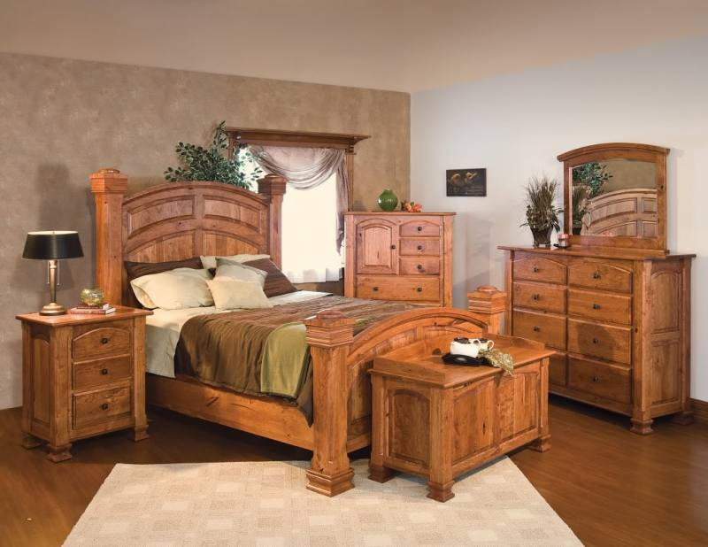 design crown mark farrow subtle grey brown finish solid wood king of bedroom  set sets hardwood