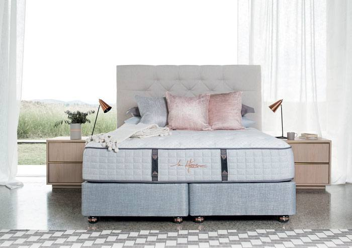 zarollina bedroom set 3 full bed by furniture a large view zarollina youth bedroom  set