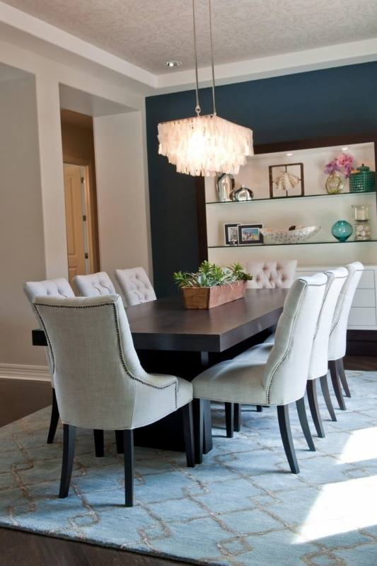 Full Size of Dining Room Country Style Dining Room Painting Dining Table  Ideas Popular Dining Room