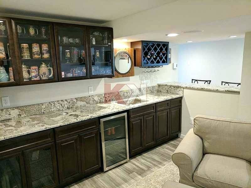 Kitchen Cabinets Liquidators Unfinished Kabinet Kings King Coupon Code  Coffee Table Country Minha Co