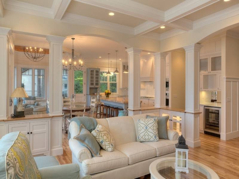 Full Images of Bungalow Style Decorating Cottage Style Sofa Covers Cottage  Style Dining Room Hutch Cottage