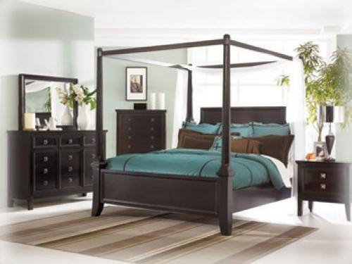 French Provincial Bedroom Furniture Custom Creations Let Me Bring Your Old  Piece Of Furniture Back To Life I Can Also Build Custom Furniture Exactly  To Your