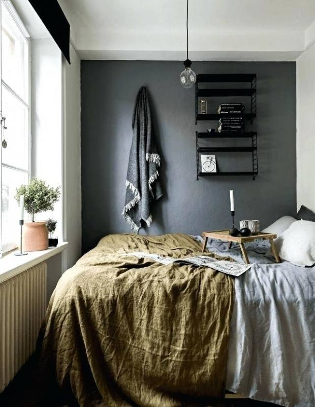 dark gray bedroom dark grey bedroom ideas