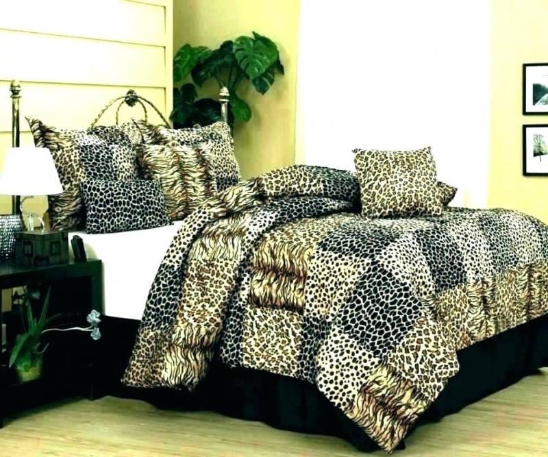Zebra Print Decorative Accent Throw Pillow for Purple Zebra Bedding Set  only $10
