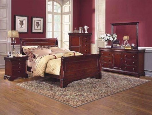 com | Our Best Bedroom Furniture Deals