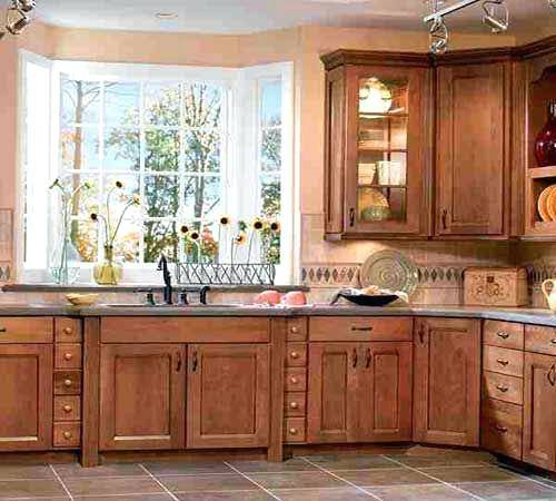 Full Size of Kitchen:cool Kitchen Exhaust Fans Kitchen Tools And Utensils  Pappadeaux Seafood Kitchen Large Size of Kitchen:cool Kitchen Exhaust Fans  Kitchen